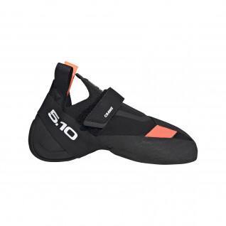 Chaussures femme adidas Five Ten Crawe Climbing