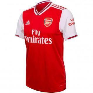 Maillot domicile junior Arsenal 2019/20 2019/20