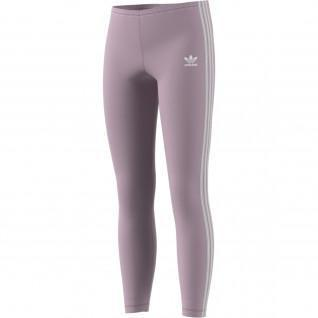 Legging junior adidas 3-Stripes