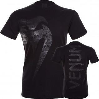 T-shirt Venum Giant T
