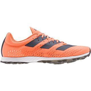 Chaussures femme adidas Adizero XC Sprint