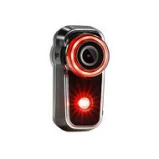 Caméra arrière/éclairage Cycliq fly 6ce3
