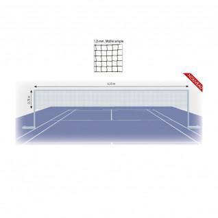 Filet badminton1,2 mm MS Tremblay