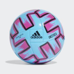 Ballon adidas Uniforia Club