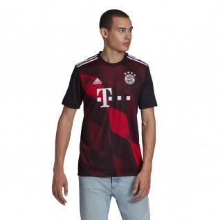 Maillot third Bayern 2020/21