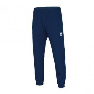 Pantalon junior Errea austin 3.0
