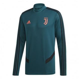 Training top junior Juventus Turin 2019/20