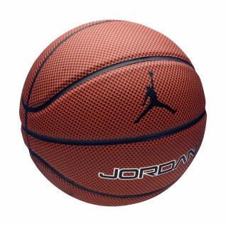 Ballon Nike Legacy 8P