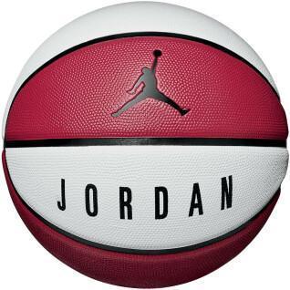 Ballon Jordan Playground 2.0