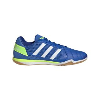 Chaussures adidas Top Sala