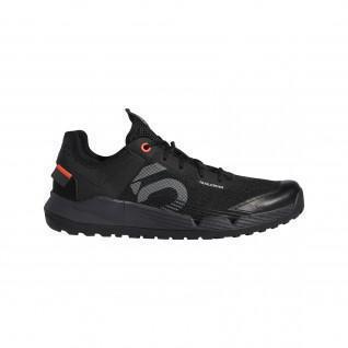 Chaussures femme adidas Five Ten Trailcross LT VTT