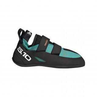 Chaussures femme adidas Niad VCS