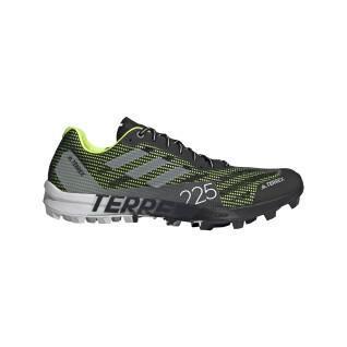 Chaussures de trail adidas Terrex Speed SG