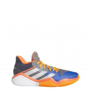 Chaussures adidas James Harden Stepback