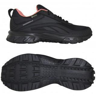 Chaussures femme Reebok Ridgerider 6 Gore-Tex