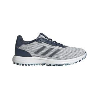 Chaussures femme adidas S2G