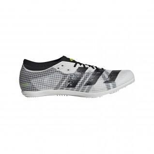 Chaussures adidas Adizero Ambition Spikes