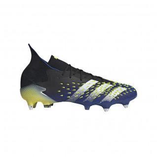 Chaussures adidas Predator Freak .1 SG
