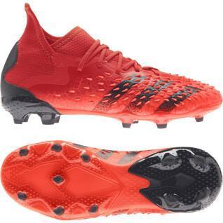 Chaussures enfant adidas Predator Freak.1 FG