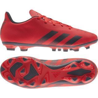 Chaussures adidas Predator Freak.4 FG