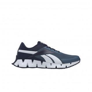 Chaussures Reebok Zig Dynamica 2