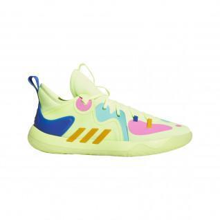 Chaussures adidas Harden Stepback 2