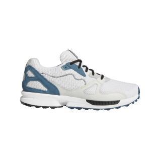 Chaussures adidas Adicross ZX Primeblue