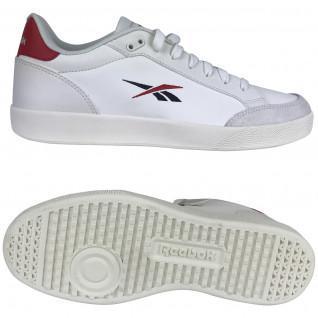 Chaussures Reebok Classics Vector Smash