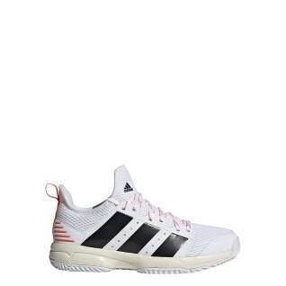 Chaussures enfant Adidas Stabil Indoor