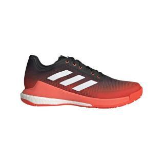 Chaussures de volley-ball adidas CrazyFlight