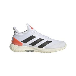 Chaussures adidas Adizero Ubersonic 4 Tokyo