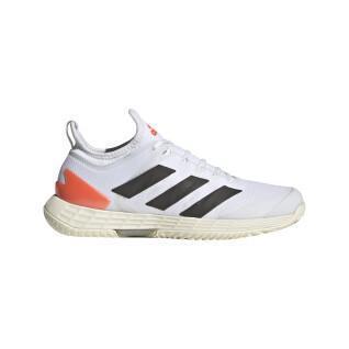 Chaussures femme adidas Adizero Ubersonic 4 Tokyo