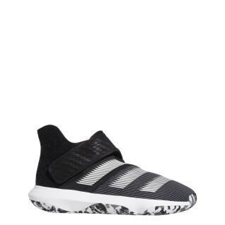 Chaussures adidas Harden B/E 3