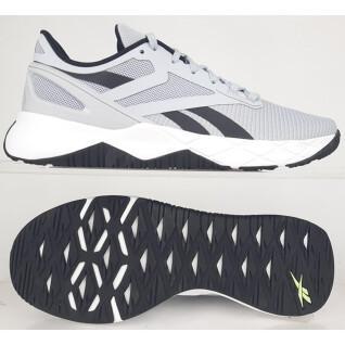 Chaussures Training Reebok Nanoflex
