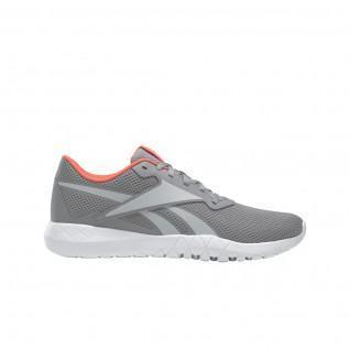 Chaussures Reebok Training Flexagon Energy3.0 MT