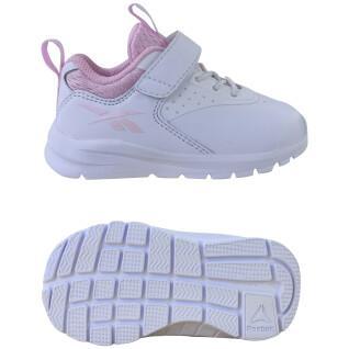 Chaussures bébé fille Reebok Rush Runner 4