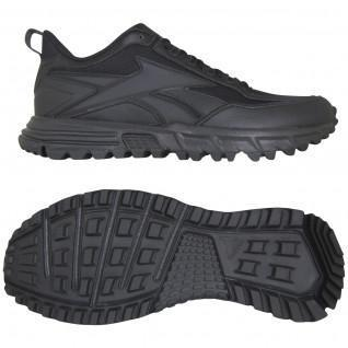 Chaussures Reebok Back to Trail