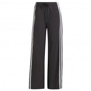 Pantalon femme adidas Sportswear Aeroknit Snap