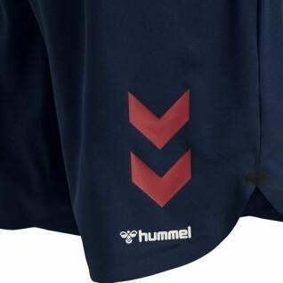 Short homme Hummel hmlPRO XK