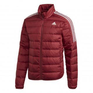 Veste adidas Essentials Down