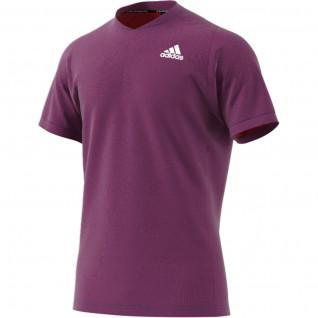 Polo adidas Tennis Freelift Primeblue