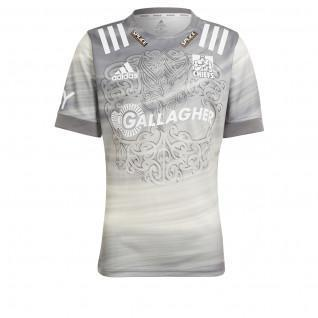 Maillot adidas Chiefs rugby alternate repl. Primeblue