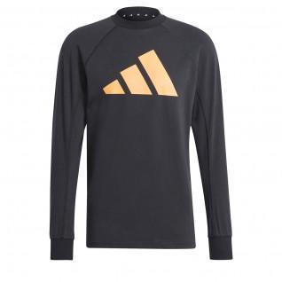 Sweatshirt adidas M FIQ2