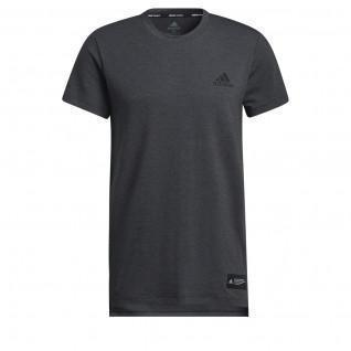 T-shirt adidas Studio Tech