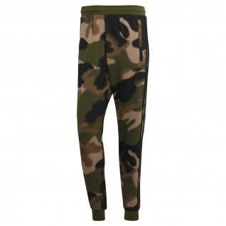 Pantalon adidas Originals Camo