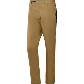 Pantalon adidas 5.10 Felsblock