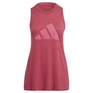 Maillot femme adidas Winners 2.0 Grande Taille