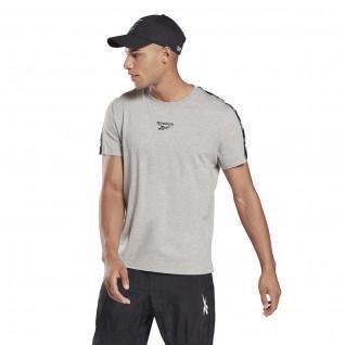 T-shirt Reebok Training Essentials Tape