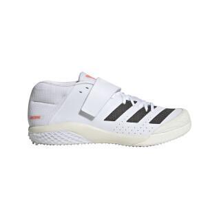 Chaussures adidas Adizero Javelin Tokyo