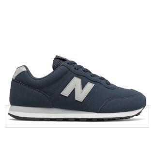 Chaussures femme New Balance 400